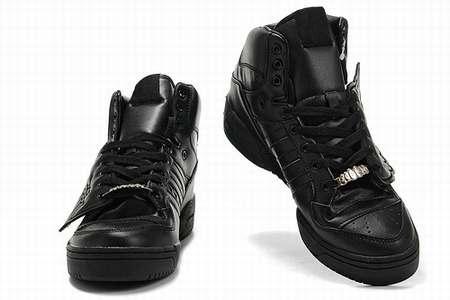 new arrival online retailer best prices adidas homme plimcana,veste adidas homme la redoute,parfum ...