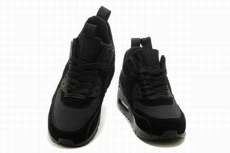 87ffe9f91e3 basket adidas homme brooklyn