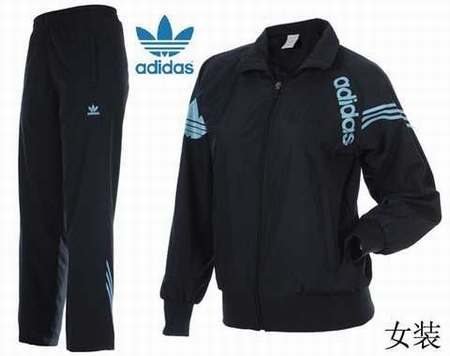 d34010f46c68 ... basket adidas homme nouvelle collection
