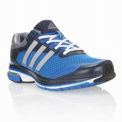 78003f6fefe Chaussures 30 soldes Adidas Euros Euros OrHwOZq