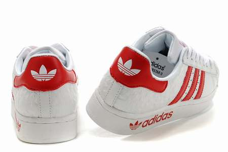 basket adidas homme tennis,basket adidas homme plimcana low