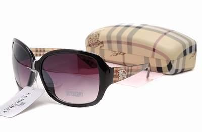 achat le plus récent nouvelles photos Nouvelle liste burberry a prix d'usine,monture lunette burberry homme ...