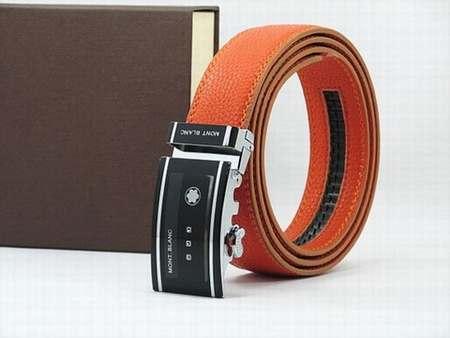 ceinture femme haut de gamme,ceinture homme gris fonce,ceinture homme cloute ca63ffd7414