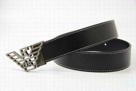 75d73bb7ec ceinture femme hermes noir,ceinture homme chic,ceinture costume pas cher
