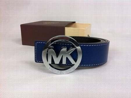 8621024fc2c0 ceinture gucci pas cher 10 euros,ceinture femme kaporal strass pas cher, ceinture femme qui se noue