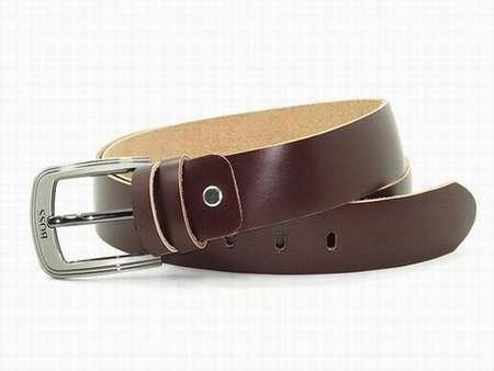 ... ceinture haute femme esthetique,ceinture femme en tissu,ceinture femme  habille ... 4bb7de04641