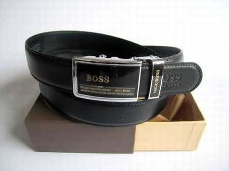e31440109473a9 ceinture homme pas cher 130 cm,ceinture pas cher cuir,ceinture femme hermes pas  cher