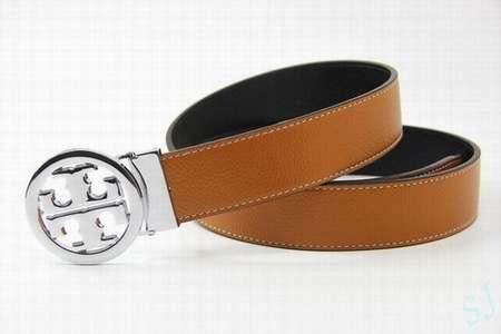 17b08c6e5ec7 ceinture homme skimp,ceinture de sudation femme cdiscount,ceinture large  femme kiabi