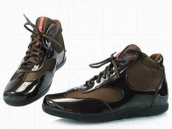 chaussure de luxe homme weston chaussure de luxe. Black Bedroom Furniture Sets. Home Design Ideas