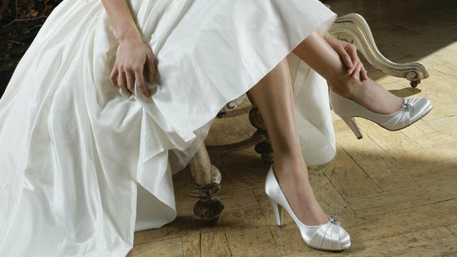 chaussure de luxe homme weston chaussure de luxe aliexpress chaussures luxe milan. Black Bedroom Furniture Sets. Home Design Ideas
