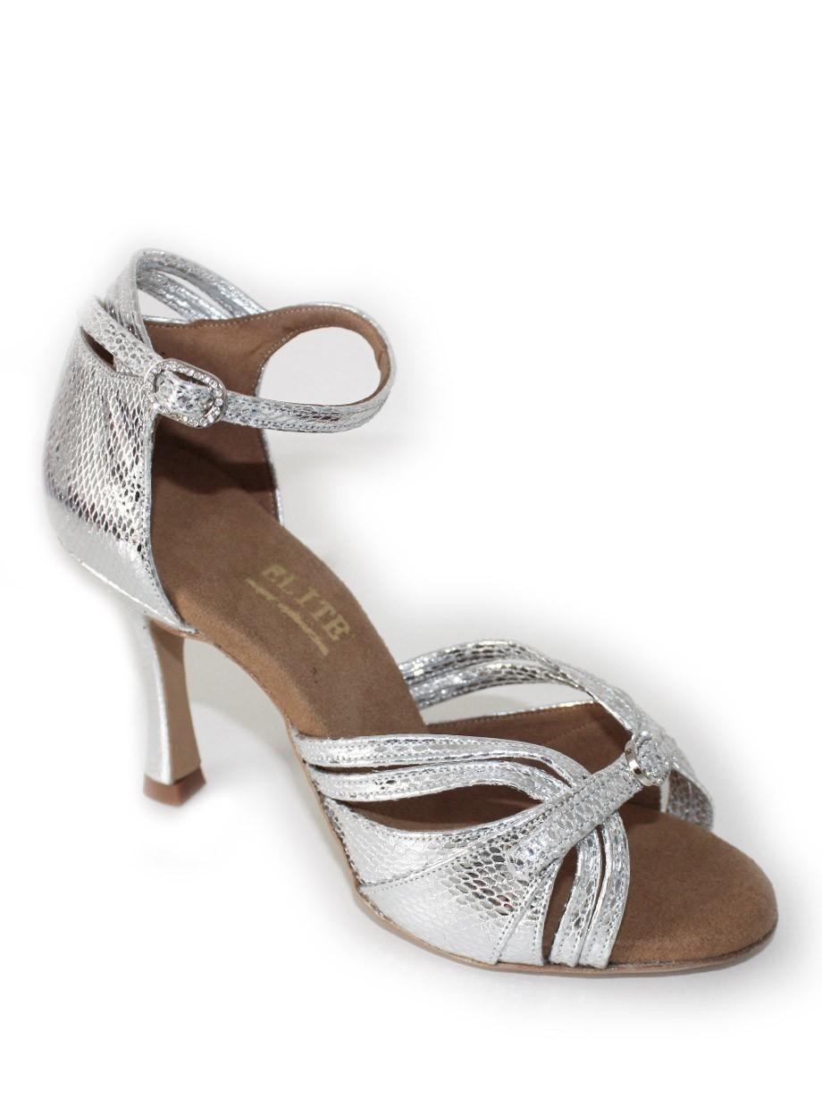 véritable magasins d'usine vente discount chaussure de soir茅e mariage,magasin chaussure de mari茅e ...