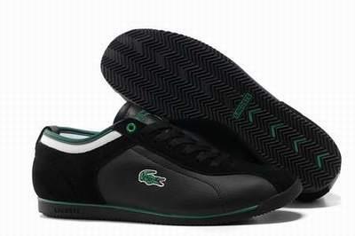 50b4695264c chaussure lacoste en promotion