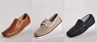 bon marché nouveaux prix plus bas couleur rapide chaussures bateau pour homme pas cher,chaussure bateau ...