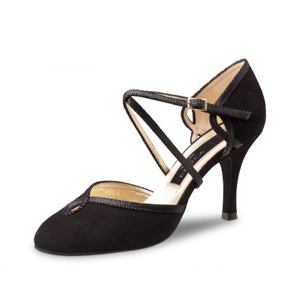 Magasin chaussures gambetta bordeaux for Danse de salon annecy