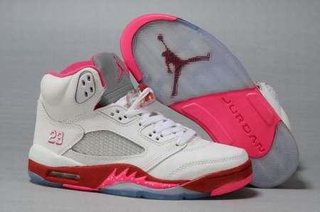 2eb9d01d9d567 chaussure basket ouverte derriere