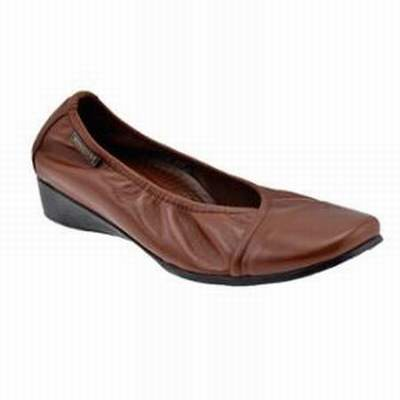 4f8ab032e33dca chaussures mephisto valence