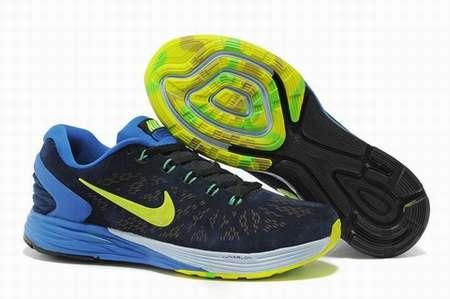huge discount genuine shoes wholesale sales chaussures tennis homme air max cage bleu gris nike,short ...