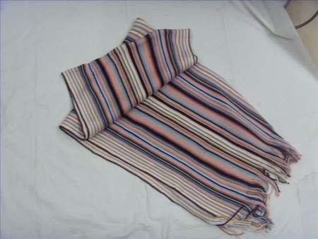 Foulard pour homme arabe - Comment mettre un bandana homme ...