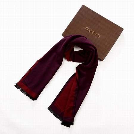 ec76c5e9857 foulard bijoux pas cher grossiste