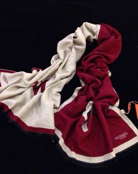 ce7cd82a1b foulard femme bonobo,foulard homme hermes prix,foulard soie femme blanc