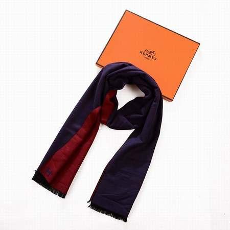 foulard homme personnalise,foulard femme tete de mort,foulard femme chauve f2f8edc1457