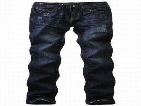 jean Femme Effet jeans Cdiscount Kaporal Fit Jeans Homme Slim FwqTx7xAY 1d0857bb4f3