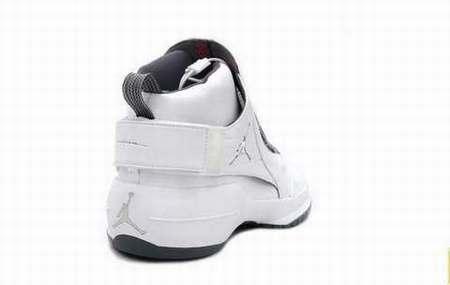 26eff9e64ecb3a jordan superfly pas cher,prix jordan femme foot locker,escarpin jordan femme