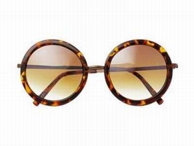 lunette de soleil chanel femme occasion lunettes de soleil femme ysl lunettes de vue femme kookai. Black Bedroom Furniture Sets. Home Design Ideas