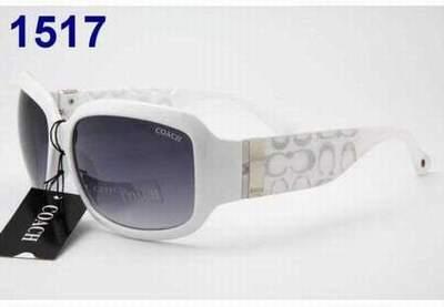 59532e53253110 lunette de vue coach alain afflelou,lunette de soleil coach a prix discount,lunette  coach liv