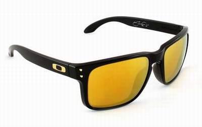 4a125fa883a6c lunette oakley grapevine