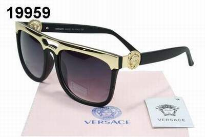 daa50ae6773 Lunette Lunette Kitty Femme Cher Soleil Hello lunettes Swagg Pas lunettes  rxFYwqZr6