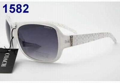 d243f9ba154c4c lunettes coach golf,lunette de soleil de marque pour homme,lunettes sport  coach vue