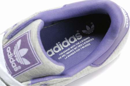 économiser 5544d e2914 parfum adidas femme prix,basket adidas homme air max,adidas ...