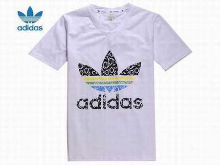 peignoir homme adidas intersport