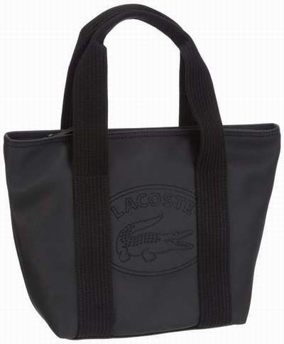 2cc190a3f8 sac a main bowling lacoste,sac cartable lacoste,sac lacoste intersport ...