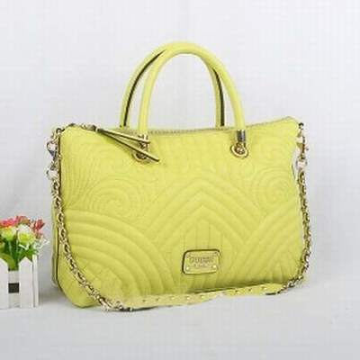 06cee2920b sac a main guess nouvelle collection 2012,sac guess abbey ray,sac a main  guess automne hiver 2013