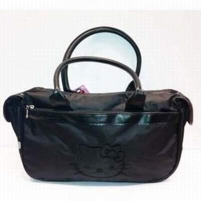04daf5e89f sac a main hello kitty femme noir,sac hello kitty edisac,sac hello kitty ...
