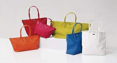 8381aed399f ... sac a main lacoste pas cher