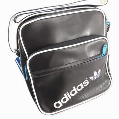 meilleur service f799a b6708 sac bandouliere femme nylon,sac besace oxford,sac ...
