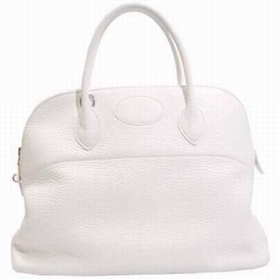 39d1d34c95 sac blanc enjoyphoenix,sac a main puma blanc,sac plastique bretelle blanc