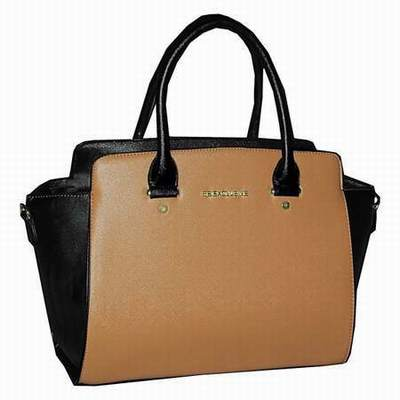 sac Lacoste Sac Publicitaire sac Heloise Personnalise Cabas wIRAx8