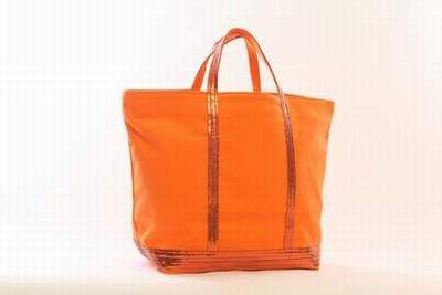 sac david jones orange,sav orange fr assistance,sac vintage