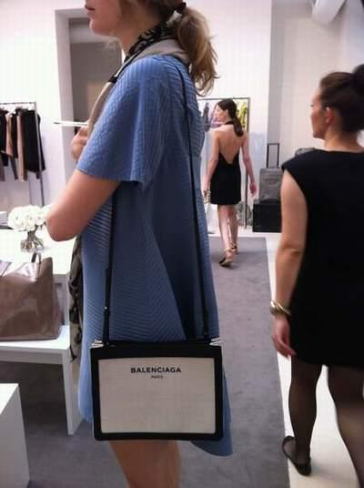 acheter populaire b5955 23479 sac de luxe balenciaga,faux sac balenciaga paris,grand sac ...