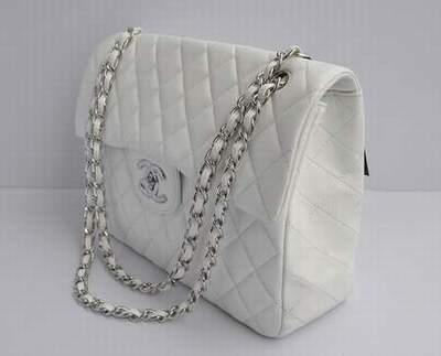a25a1306b7 sac guess shiri blanc,sac blanche neige,sac adidas blanc et bleu