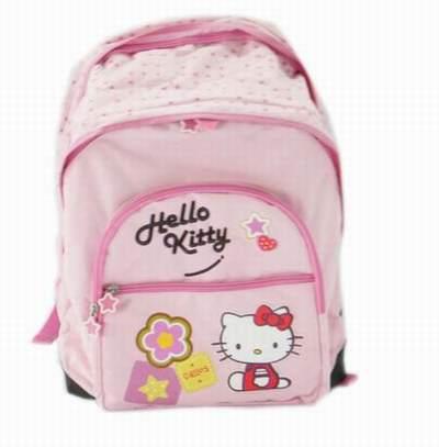 c43a46cf94 sac hello kitty a dos,sac de piscine hello kitty pas cher,sac et porte  monnaie ...
