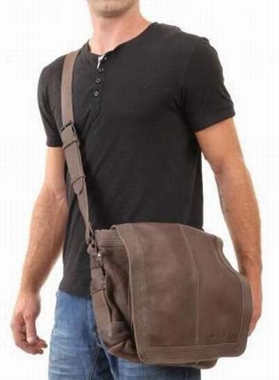 d0bb22db780df sac homme bandouliere cuir,sac homme picard,sacoche pc homme cuir