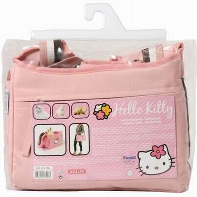 77498c2054 ... sac plage hello kitty,sac a dos hello kitty twinkle,sac a dos scolaire  ...