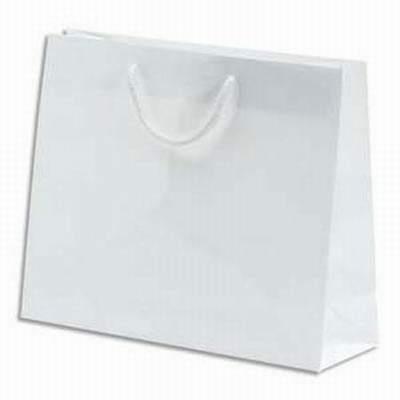 61d74c927b93 sacs plastique blanc poignees rapportees,sac blanc tissu,sac cuir blanc  entretien