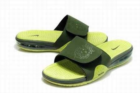 le dernier e97ee 833ef sandale homme la marine,sandale jordan homme pas cher ...