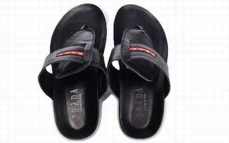a3f2a34bfeef72 sandale nike homme canada,sandales compensees femme zalando,sandale femme  habillee